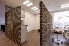 odontologijos-kabinetas-16