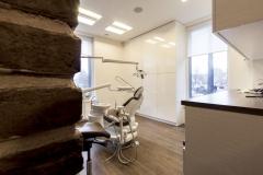 odontologijos-kabinetas-6