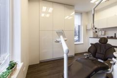 odontologijos-kabinetas-8