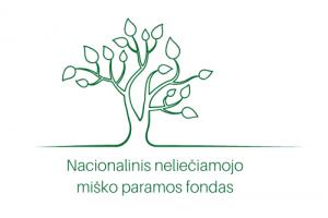 medziu-fondas