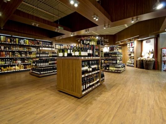 Vinilinės lentelės verslui