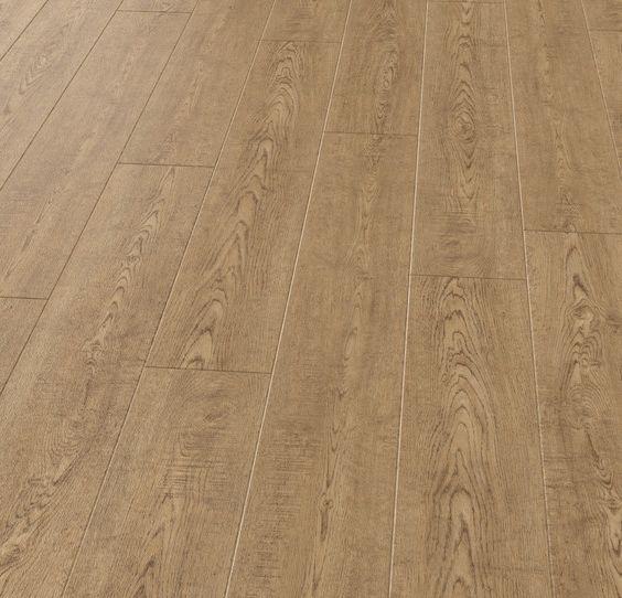 Vinilinė grindų danga
