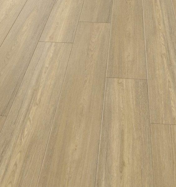 Vinilinės grindys lentelėmis