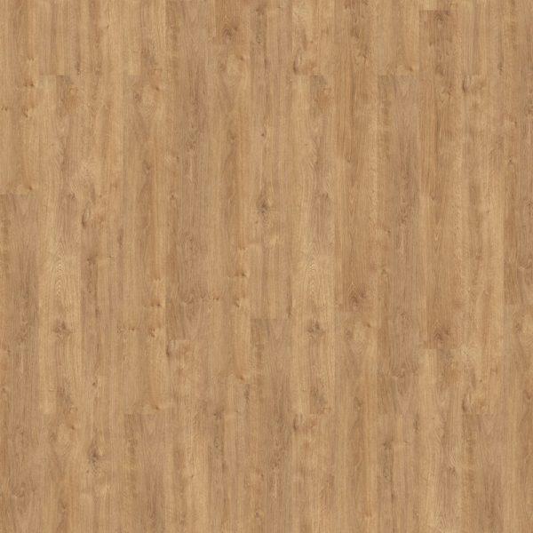 Vinilinės grindų lentelės
